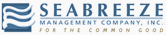 Seabreeze-Management-Co-Inc
